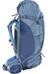 Osprey Kyte 36 rugzak Dames blauw